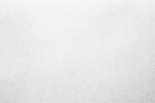 White paper texture background 1136147935