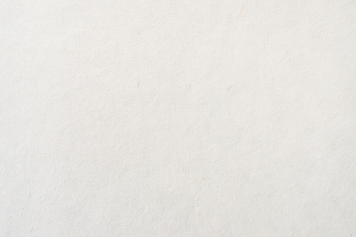 White paper texture background 947207308