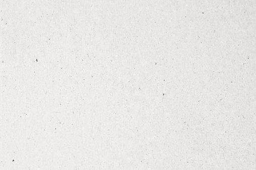 white paper texture 509799812