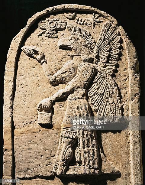 紀元前9世紀 ストックフォトと画...