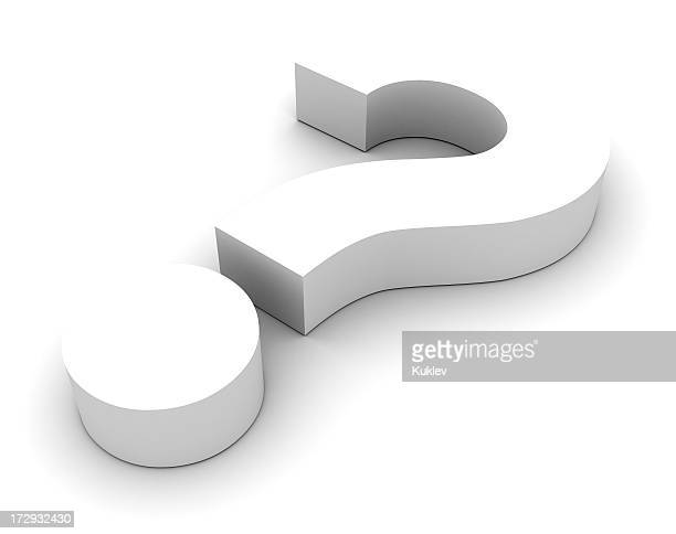 white question symbol - q and a stock pictures, royalty-free photos & images