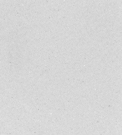 White Recycle Paper XXXL 173231136