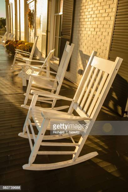 Terrific Ms Stock Photos And Pictures Theyellowbook Wood Chair Design Ideas Theyellowbookinfo