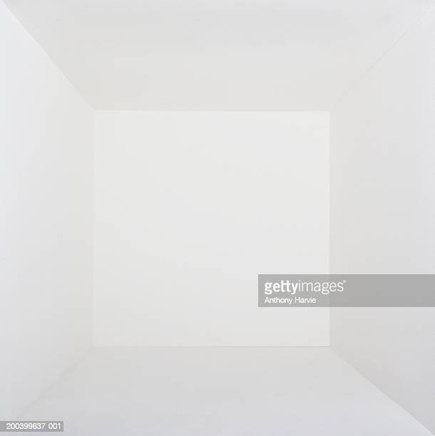 white room - sparse stock pictures, royalty-free photos & images