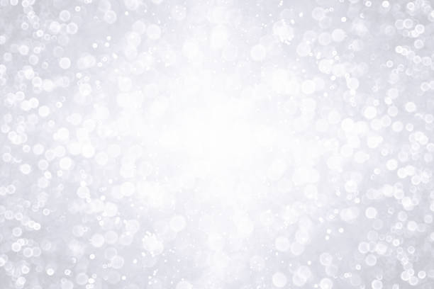 free decorative lights on white background images pictures and