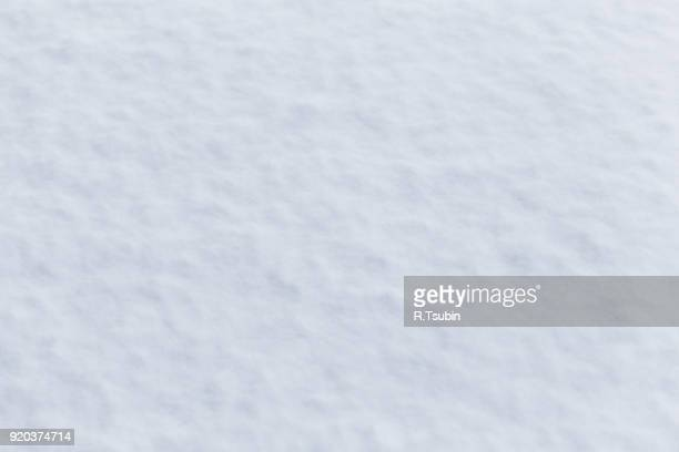 white snow background - nevada - fotografias e filmes do acervo