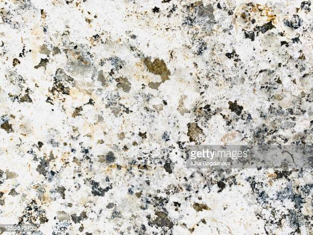 white stone texture surface background