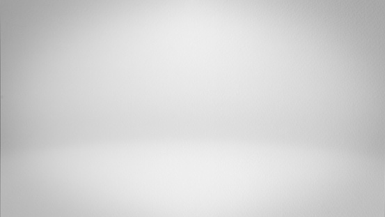 White studio background 1040250650