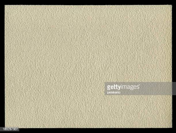 white suede - suede stock pictures, royalty-free photos & images