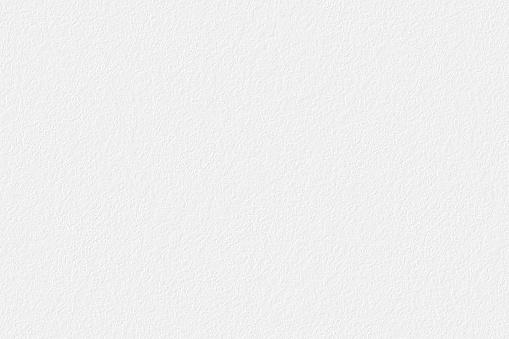 White texture background 926993450