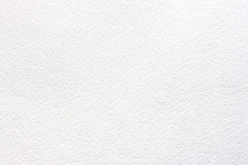 White texture watercolor paper 621348814