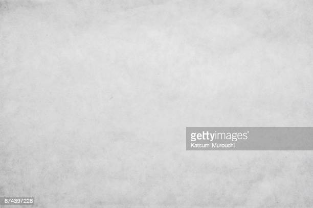 white textures background - en papier photos et images de collection