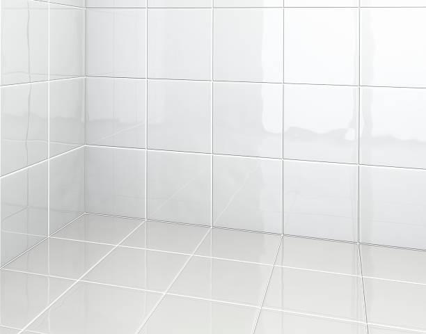 floor tiles glenelg