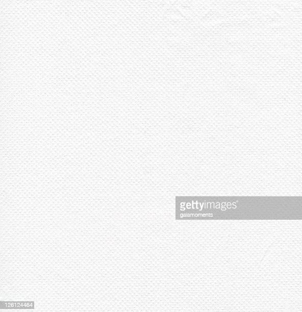 A white tissue paper background