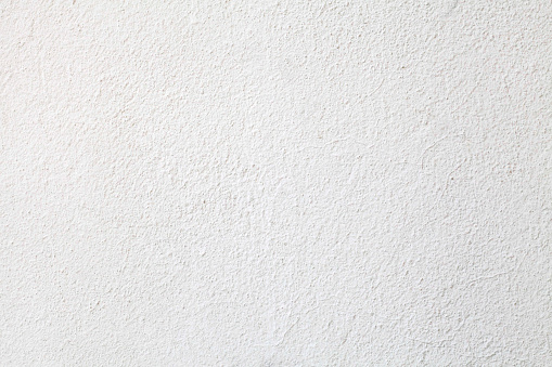 White Wall Background 1031963578