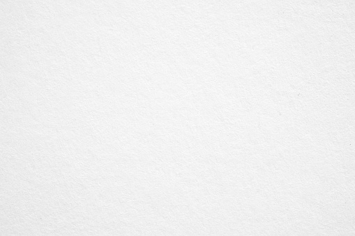 white wall texture background gray paper card light old with space abstract art backdrop bright banner blank and clean clear with frame or border grey gradient studio design board 963093722