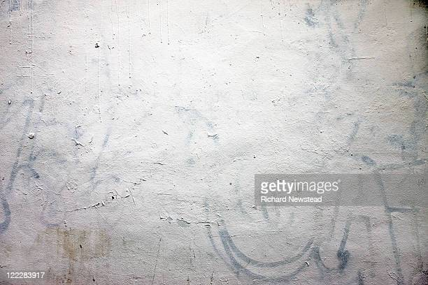 white washed wall - tag photos et images de collection