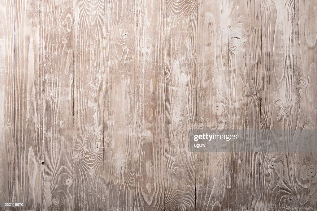 white wash wood free white wash wood images pictures and royalty free 29562