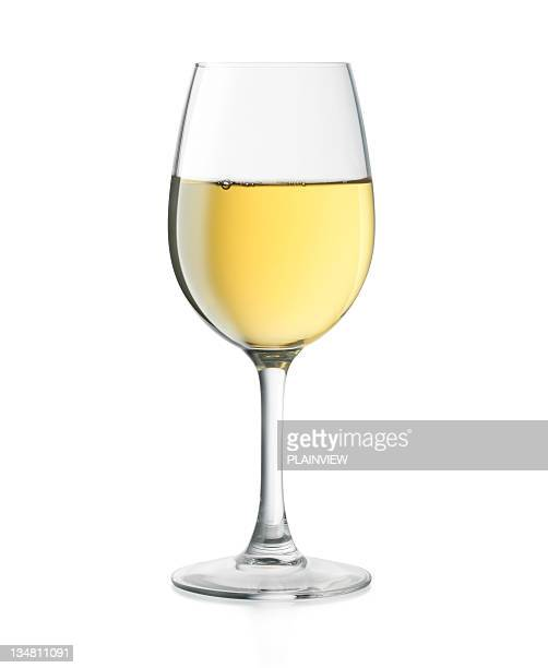 white wine xxl - wine glass stock pictures, royalty-free photos & images