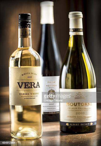 White wines whether paired with cheese or sipped on their own let subtlety and nuance shine