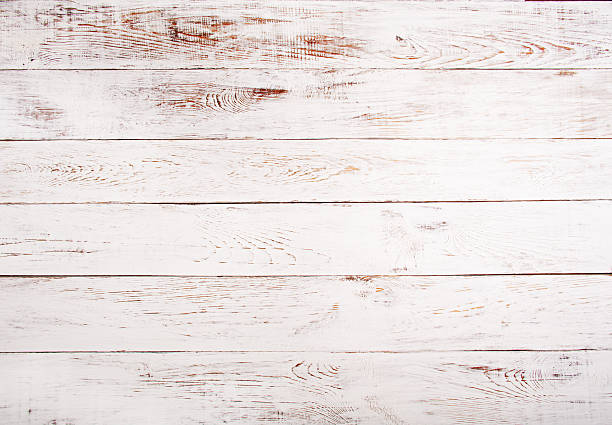 Free Rustic Wood Background Images Pictures And Royalty Stock