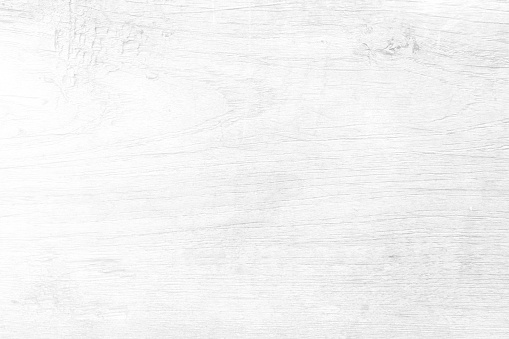 White Wood Board Texture Background. 948578140