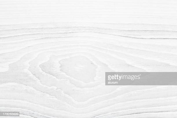 white wood laminate flooring - white wood stock pictures, royalty-free photos & images