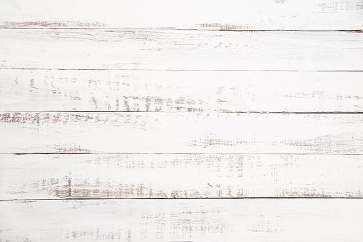 white wood plank background 1135958588