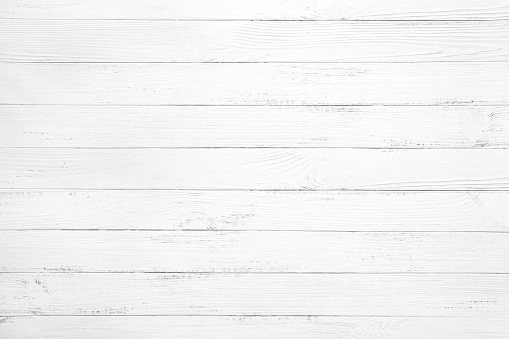 white wood plank background 1159331127