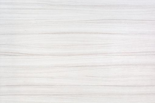 White wood texture 1095173858