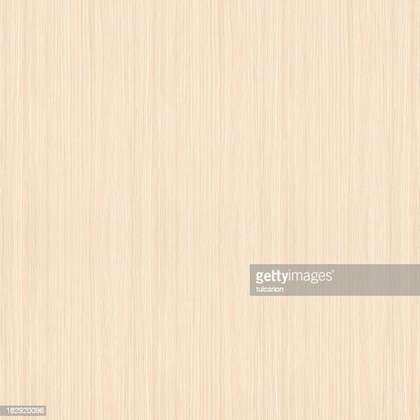 white wood texture - maple tree stock pictures, royalty-free photos & images