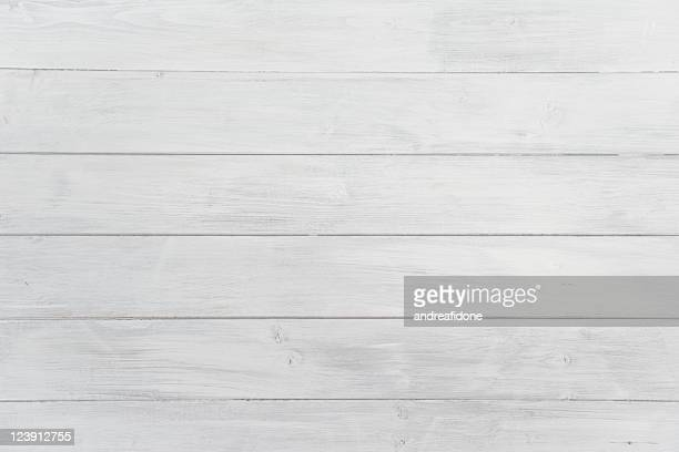 white wood texture tiles background (seamless) - gray color stock photos and pictures