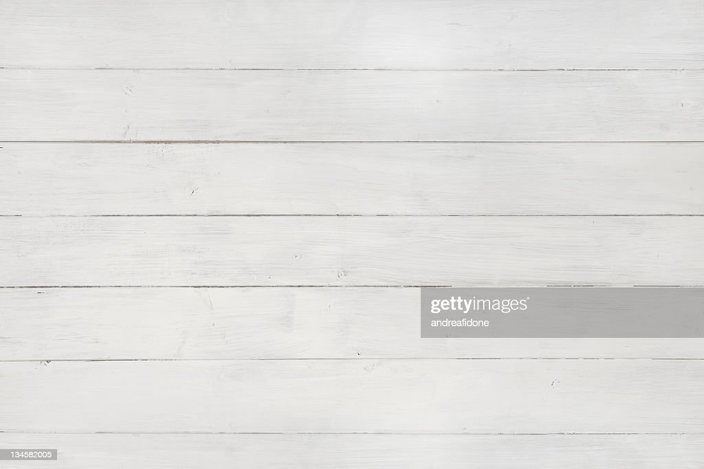 White Wood Texture Tiles Background Stock Photo Getty Images