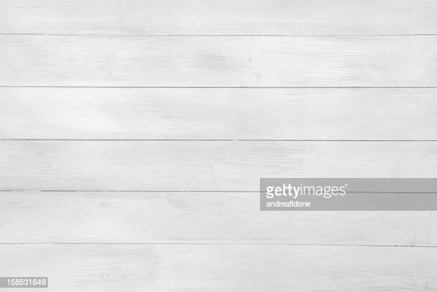 white wood texture tiles background (seamless) xxl - hout stockfoto's en -beelden