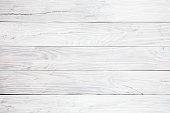http://www.istockphoto.com/photo/white-wooden-table-background-gm625715120-110234451