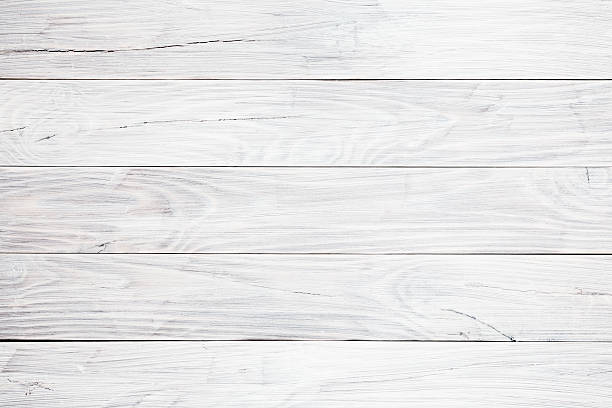 Free wooden table white Images, Pictures, and Royalty-Free