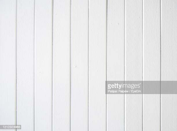 white wooden wall texture background - white wood stock pictures, royalty-free photos & images