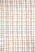 http://www.istockphoto.com/photo/white-woven-textile-fabric-swatch-gm856565040-141136325