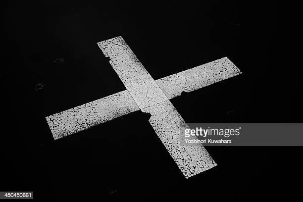 white x - letter x stock pictures, royalty-free photos & images