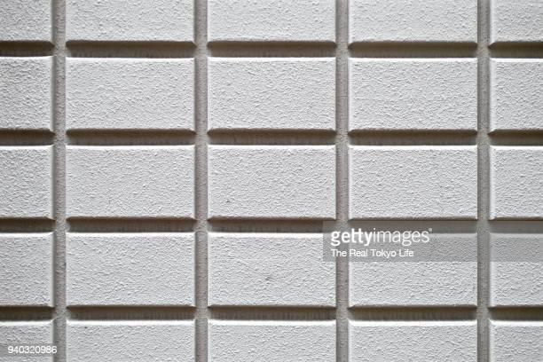 white_wall_1450750.jpg