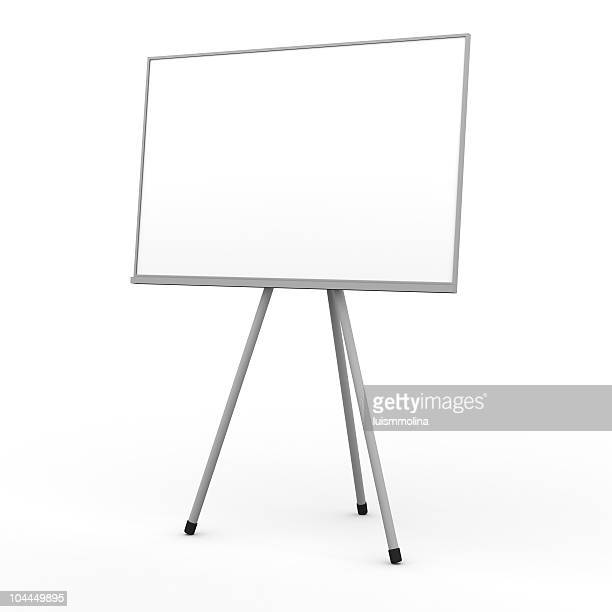 whiteboard - easel stock pictures, royalty-free photos & images