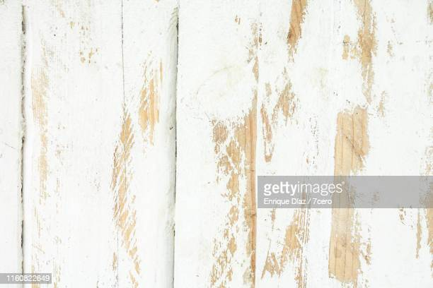 white-washed rustic wooden background 5 - whitewashed stock photos and pictures