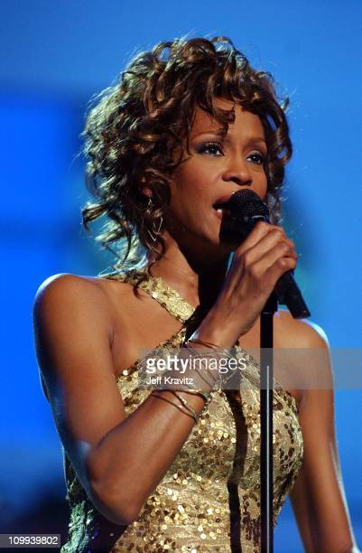 A Concert to Benefit the VH1 Save the Music Foundation Show at MGM Grand in Las Vegas Nevada United States
