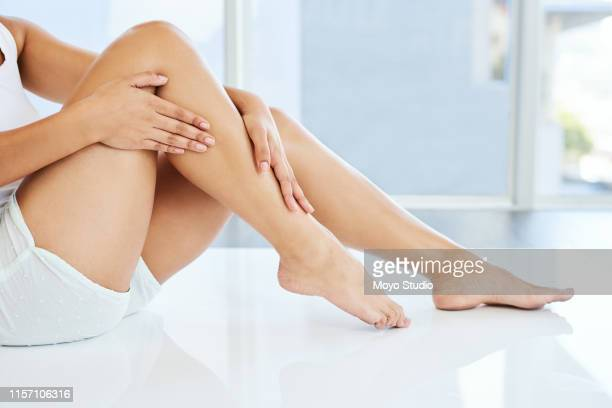 who could resist these? - leg stock pictures, royalty-free photos & images