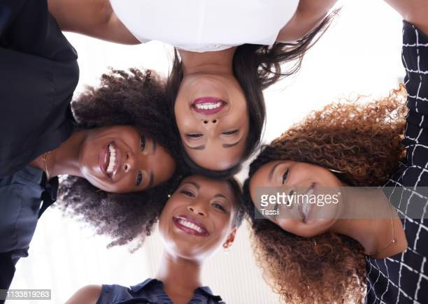 who do you have in your business circle? - beautiful female bottoms stock pictures, royalty-free photos & images
