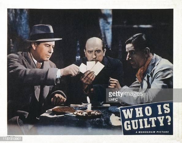 who-is-guilty-us-lobbycard-ben-lyon-1939