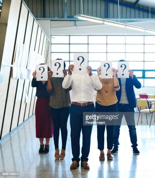 who will be the next head! - identity stock photos and pictures