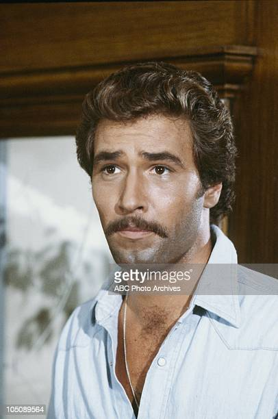 HOUSTON Who Would Kill Ramona Airdate October 31 1982 LEE