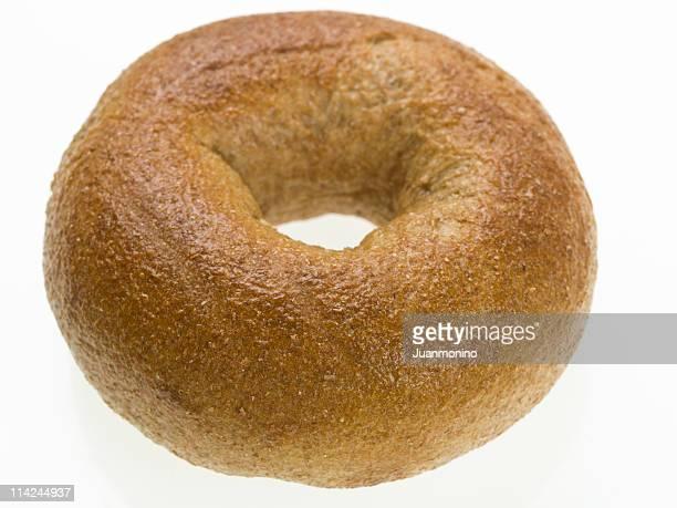 bagel complet