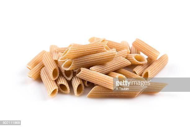 Wholemeal Pasta Penne